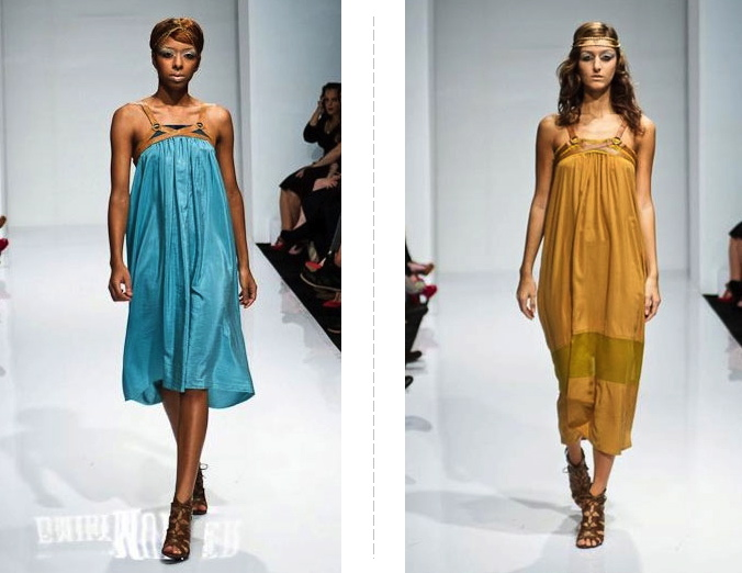Spring2012-tent dresses